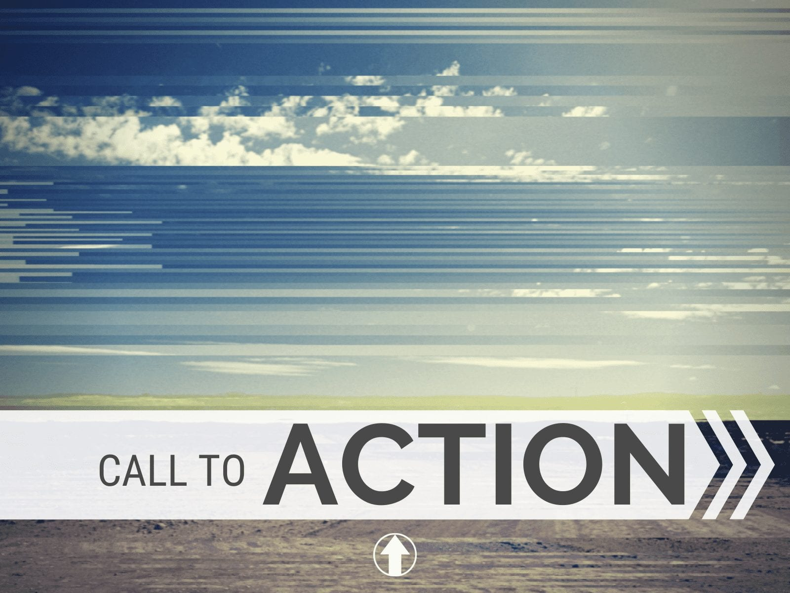 PLAINFIELD: Call to Action – Facing Opposition